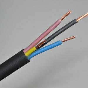 江苏远东电缆