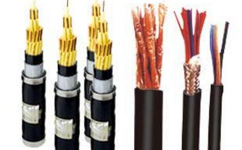 无锡远东电缆